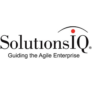 SolutionsIQ logo