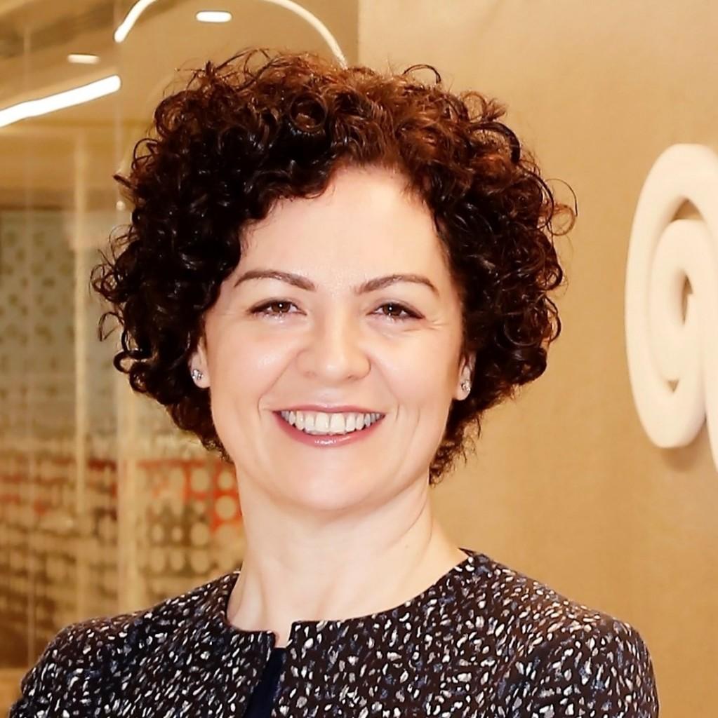 Pınar-Kitapçı