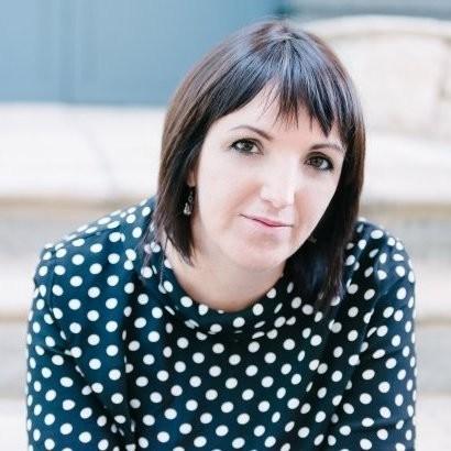 Angie Doyle photo