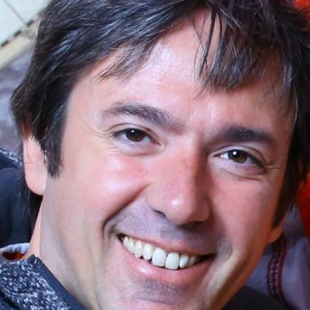 Carlo Bucciarelli