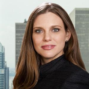 Fabiola Eyholzer
