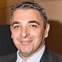 Frank Vassallo