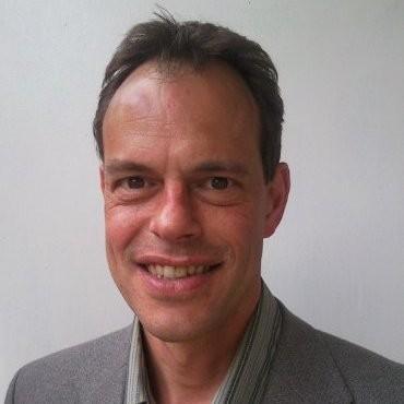 Gerard Claassen