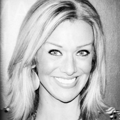 Jill Edmundson headshot