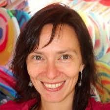 Karen Peirens