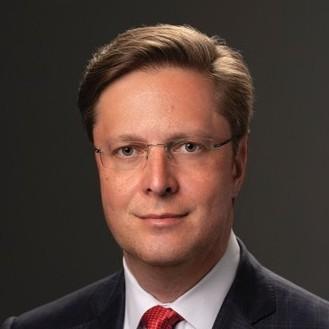 Leo Tilman