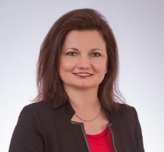 Monika Nelson