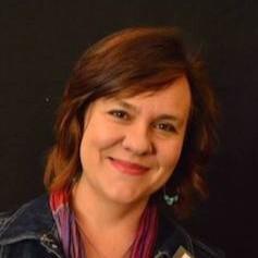 Sonja Blignaut photo