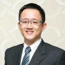 Tze Chin Tang headshot